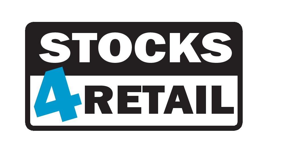 Stocks4Retail